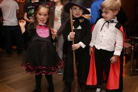 Eastbound Halloween Costumes 66 Toll Plans Final Wtop