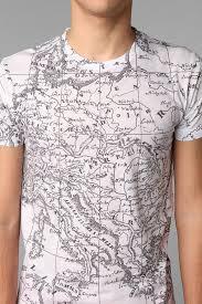 World Map T Shirt by Best 20 Constellation Map Ideas On Pinterest Constellations