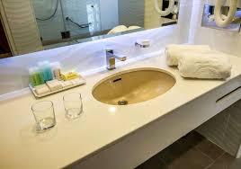 Floor Sink by Accommodations In Jerusalem King Solomon Hotel