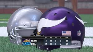 madden 18 our thanksgiving day nfl simulation results page 2