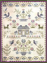 best sted cross stitch kits photos 2017 blue maize
