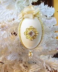 489 best egg ornaments images on egg easter eggs