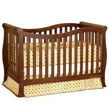 Espresso Convertible Cribs Afg Athena 3 In 1 Convertible Crib In Espresso Free Shipping