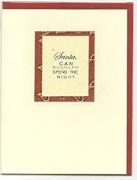 cheap christmas cards cheap christmas cards santa find christmas cards santa deals on