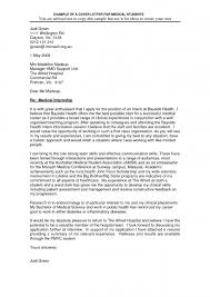 23 cover letter template for letters entry level with sample legal