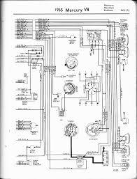 component automotive alternator wiring diagram higher amp