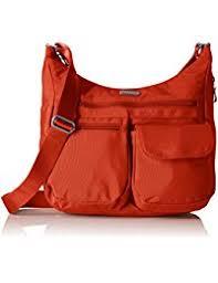 s handbags