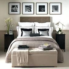 banc pour chambre à coucher banc chambre banc rangement1 banc pour chambre a coucher
