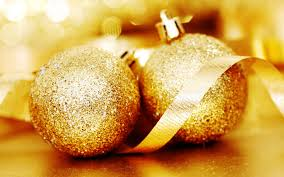 christmas decoration ornaments hd wallpapers for windows 7 xp