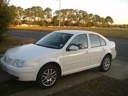 volkswagen vento white 2005 volkswagen jetta information and photos zombiedrive