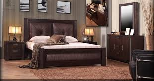 Furniture Bedroom Suites Suites
