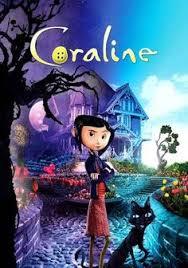 Filme Coraline Eo Mundo Secreto - wallpapers coraline creepy witches us com 1920x1080 coraline