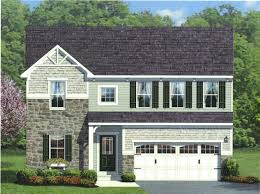 Oakwood Homes Design Center Ideas Awesome Ryan Homes Sienna For Home Interior And Exterior
