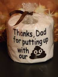 Toilet Paper Funny Best 10 Boss Gifts Ideas On Pinterest Cheap Thank You Gifts For