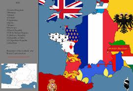 the french counter revolution by steampoweredwolf on deviantart