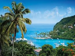 caribbean holidays book 2017 2018 caribbean package holidays