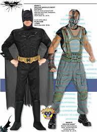 Batman Bane Halloween Costume Bat Blog Batman Toys Collectibles Dark Knight