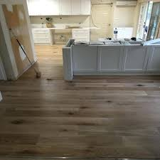Engineered Hardwood In Kitchen Whitewash Engineered Wood Flooring Kitchen White Wash Engineered