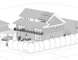 home design nice exterior home design with gable roof and