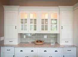 white kitchen hutch cabinet elegant kitchen design