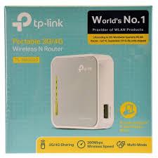 clé wifi usb 2 0 tp link tl wn722n 150 mo s sur le site tp link tl mr3020 v3 portable 3g 4g usb modem wireless n wifi