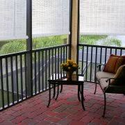 Blinds For Patio by Outdoor Patio Blinds