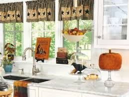 fall kitchen decorating ideas this entry is part of 2 in the series cozy fall decorating ideas