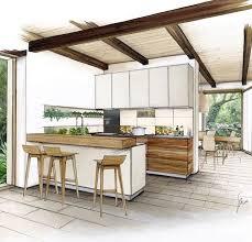interior design sketch interior design sketches 1000 ideas about interior design sketches