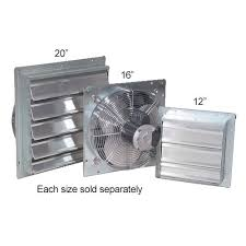 ventilation fans for greenhouses commercial shutter fan greenhouse greenhouse pinterest