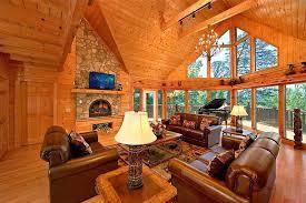 6 bedroom cabins in pigeon forge highlander lodge 6 bedroom cabin pigeon forge tn 6 bedroom cabins in