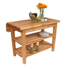 furniture butcher block tables on pinterest with white ceramic beneficial butcher block table for modern kitchen design ideas butcher block tables on pinterest with