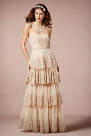 used wedding dresses uk 79 best beautiful budget friendly wedding dresses images on