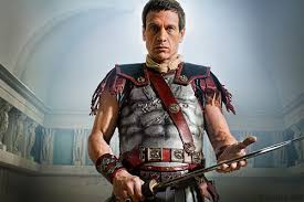 spartacus blood u0026 sand images spartacus war of the damned hd