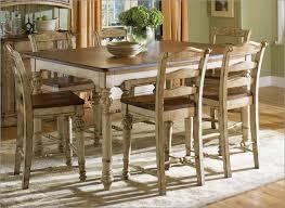 broyhill dining room set captivating dining table nice set diy on broyhill room sets