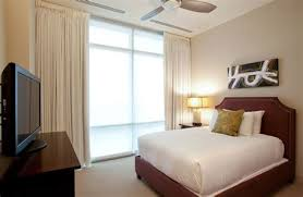 2 bedroom suites in houston collection of 2 bedroom suites houston texas 301 moved permanently