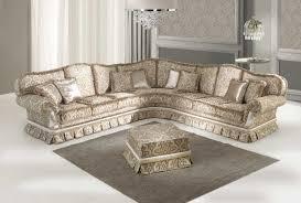 Leather Sofa Italian Sofa Italian Contemporary Sofa Italian Style Sofas For Sale