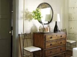 interior decorations furniture vintage home decorating ideas