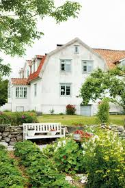 15 Best Biddle Haus Painting by 58 Best Gotland Images On Pinterest Garden Gardens And Beach Houses
