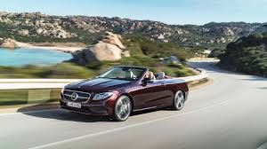mercedes e class cabriolet for sale 2018 mercedes e class cabriolet release date price and specs
