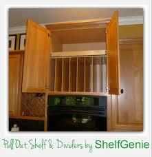 tips shelf dividers ikea shelf dividers book shelf room divider