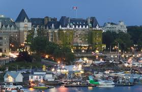 vancouver island getaways your guide to a vancouver island vacation