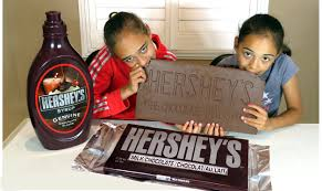 Where To Find Mexican Candy Giant Hershey Milk Chocolate Bar Huge Surprise Eggs Candy Shopkins