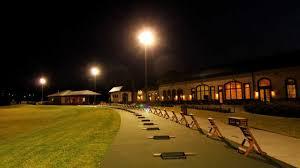 driving range with lights near me 1757 golf club in dulles virginia usa golf advisor