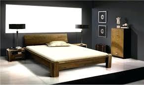 chambre à coucher but but chambre adulte lit chambre adulte lit bois massif adulte chambre