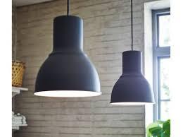 ikea cuisine eclairage luminaire suspendu ikea plataformaecuador org