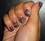 5 simple nail designs for short nails step by step nail art for