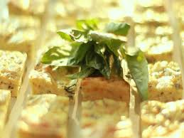 check out potato basil frittata squares it u0027s so easy to make