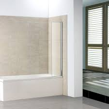 Bath Shower Panels 28 Shower Screen For Baths Why Fit A Bath Shower Screen