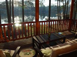 outdoor world lake gaston map lake gaston cottage awesome wide cove vie vrbo
