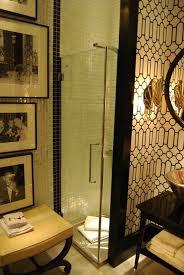 deco bathroom style guide deco bathroom style guide deco bathroom deco and